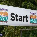 WindReach Walk And Roll Bermuda, March 24 2019-6058