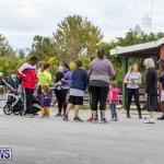 WindReach Walk And Roll Bermuda, March 24 2019-6061