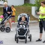 WindReach Walk And Roll Bermuda, March 24 2019-6081