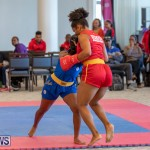 Women in Sports Expo Bermuda, March 9 2019-0408