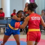Women in Sports Expo Bermuda, March 9 2019-0409
