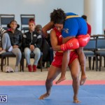 Women in Sports Expo Bermuda, March 9 2019-0412