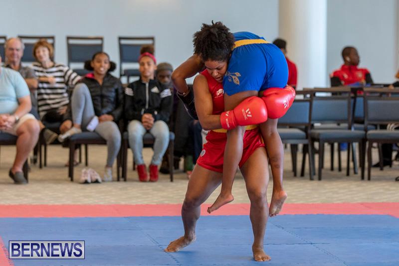 Women-in-Sports-Expo-Bermuda-March-9-2019-0412
