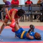 Women in Sports Expo Bermuda, March 9 2019-0417