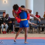 Women in Sports Expo Bermuda, March 9 2019-0420