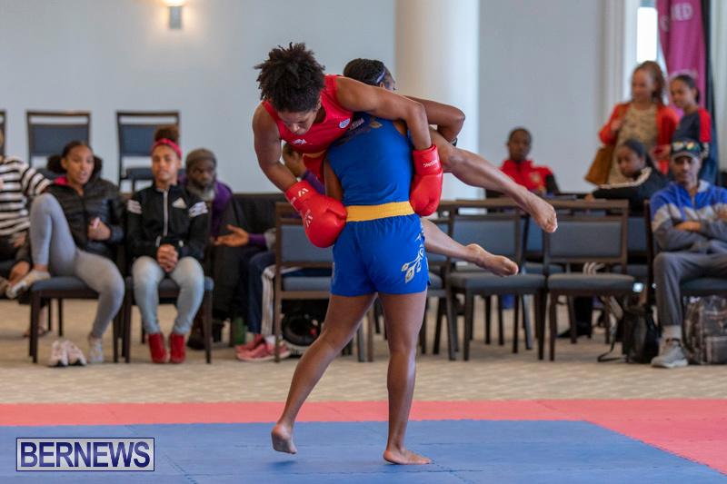 Women-in-Sports-Expo-Bermuda-March-9-2019-0420