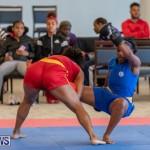 Women in Sports Expo Bermuda, March 9 2019-0428