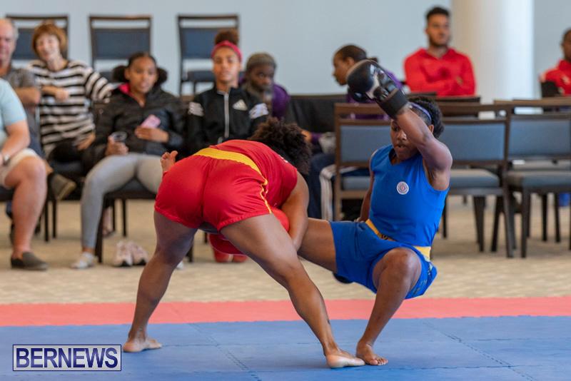 Women-in-Sports-Expo-Bermuda-March-9-2019-0428