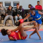 Women in Sports Expo Bermuda, March 9 2019-0434