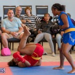 Women in Sports Expo Bermuda, March 9 2019-0442