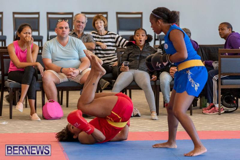 Women-in-Sports-Expo-Bermuda-March-9-2019-0442