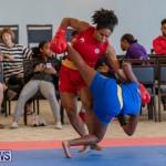 Women in Sports Expo Bermuda, March 9 2019-0443