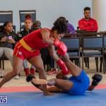 Women in Sports Expo Bermuda, March 9 2019-0445