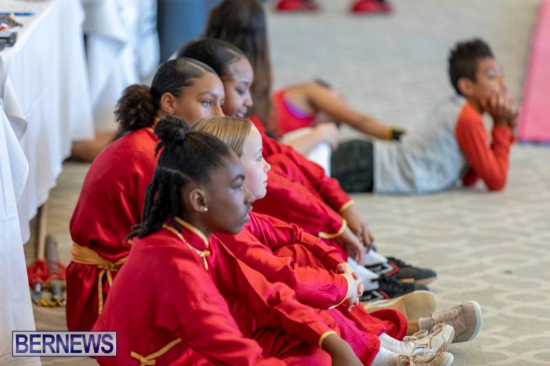 Women-in-Sports-Expo-Bermuda-March-9-2019-0448