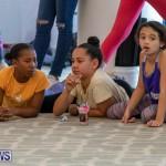 Women in Sports Expo Bermuda, March 9 2019-0452