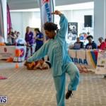 Women in Sports Expo Bermuda, March 9 2019-0456