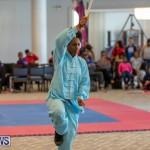 Women in Sports Expo Bermuda, March 9 2019-0459