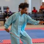 Women in Sports Expo Bermuda, March 9 2019-0461