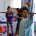 Women in Sports Expo Bermuda, March 9 2019-0463