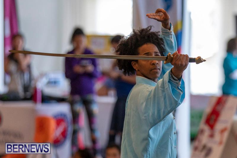Women-in-Sports-Expo-Bermuda-March-9-2019-0463