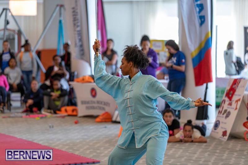 Women-in-Sports-Expo-Bermuda-March-9-2019-0467