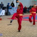 Women in Sports Expo Bermuda, March 9 2019-0481
