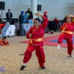 Women in Sports Expo Bermuda, March 9 2019-0482