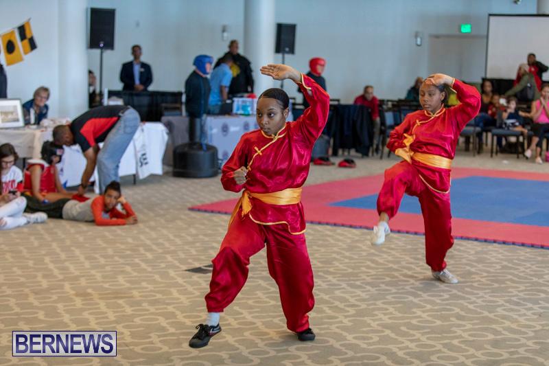Women-in-Sports-Expo-Bermuda-March-9-2019-0482