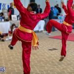 Women in Sports Expo Bermuda, March 9 2019-0486
