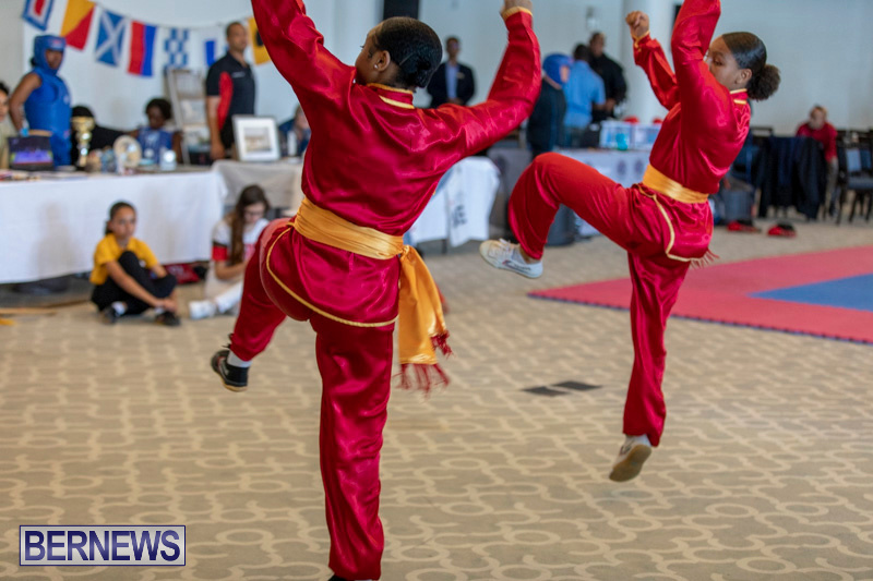 Women-in-Sports-Expo-Bermuda-March-9-2019-0486