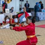 Women in Sports Expo Bermuda, March 9 2019-0488