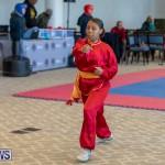 Women in Sports Expo Bermuda, March 9 2019-0500