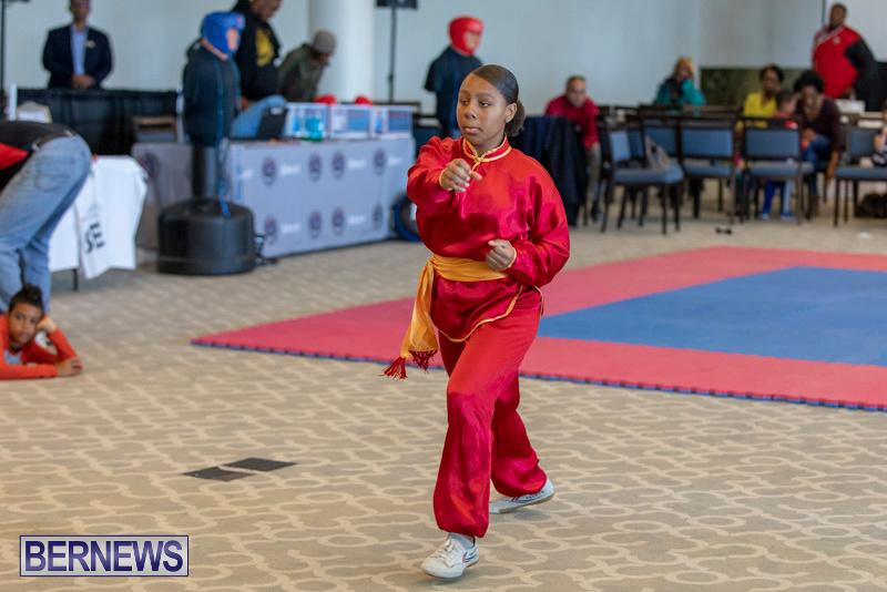 Women-in-Sports-Expo-Bermuda-March-9-2019-0500