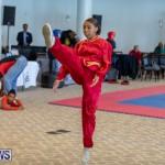 Women in Sports Expo Bermuda, March 9 2019-0505