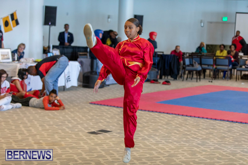 Women-in-Sports-Expo-Bermuda-March-9-2019-0505