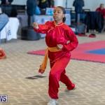Women in Sports Expo Bermuda, March 9 2019-0509