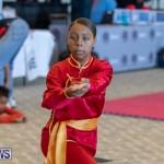 Women in Sports Expo Bermuda, March 9 2019-0521