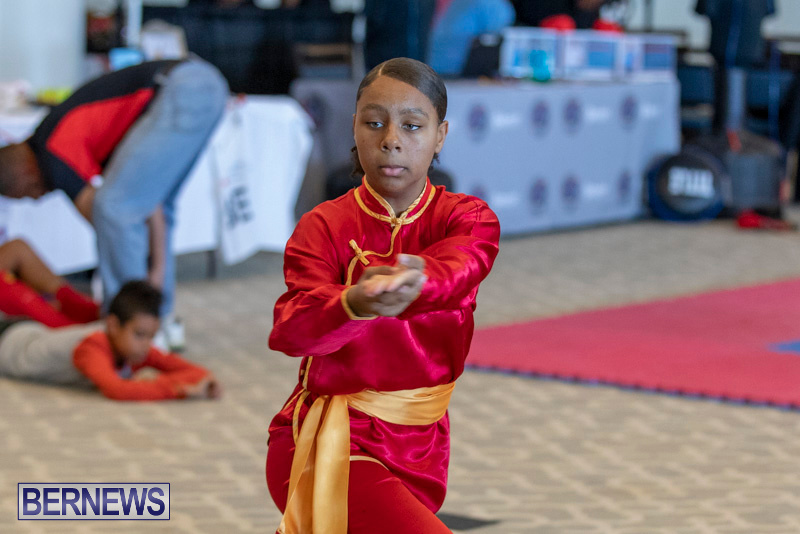 Women-in-Sports-Expo-Bermuda-March-9-2019-0521