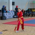 Women in Sports Expo Bermuda, March 9 2019-0540
