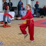Women in Sports Expo Bermuda, March 9 2019-0550