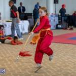 Women in Sports Expo Bermuda, March 9 2019-0551