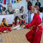 Women in Sports Expo Bermuda, March 9 2019-0552
