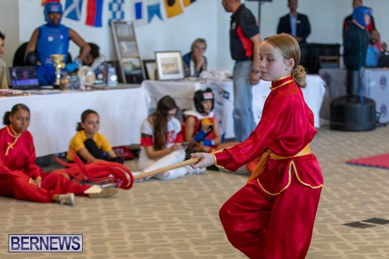 Women-in-Sports-Expo-Bermuda-March-9-2019-0552