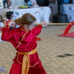 Women in Sports Expo Bermuda, March 9 2019-0554