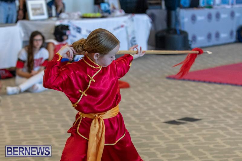 Women-in-Sports-Expo-Bermuda-March-9-2019-0554
