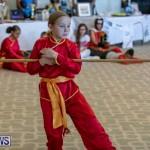 Women in Sports Expo Bermuda, March 9 2019-0564