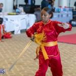 Women in Sports Expo Bermuda, March 9 2019-0567