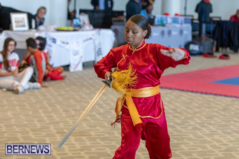 Women-in-Sports-Expo-Bermuda-March-9-2019-0567