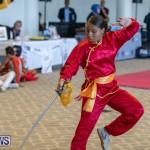Women in Sports Expo Bermuda, March 9 2019-0568