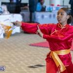 Women in Sports Expo Bermuda, March 9 2019-0569
